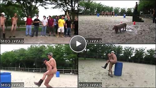 camera gay sex video