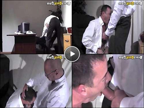 dick sucking video