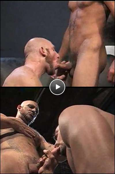 gay romance movies 2011 video