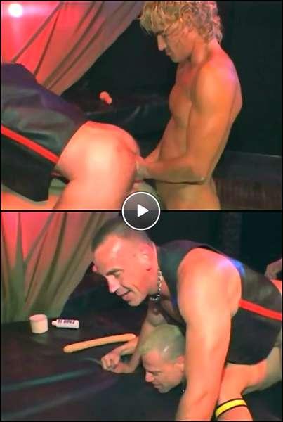 gay toon porn comics video