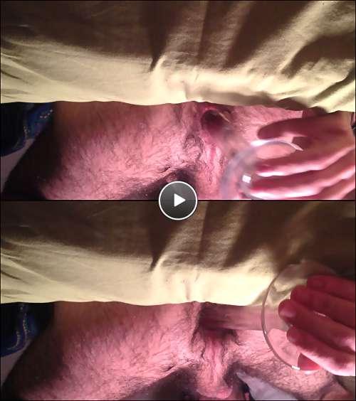 hot hairy men tube video