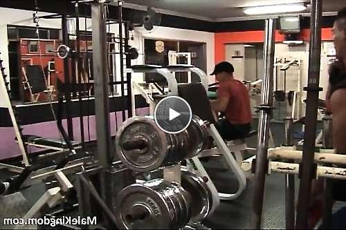 horny man.com video