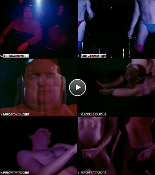 male strip club in la video