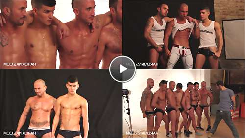 naked pictures of celebrity men video