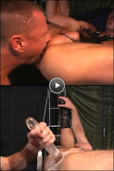 videos porno gays video